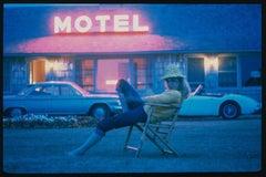 Lolita, Motel