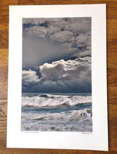 Hampton Waves IX