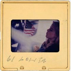 Lolita, American Flag - Sag Harbor 1961