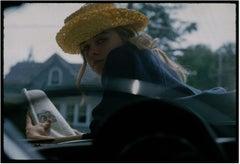 Lolita, On the Road - Sag Harbor