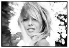 Brigitte Bardot, Mexico 1961