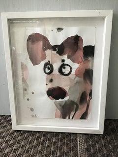 bad dog 17