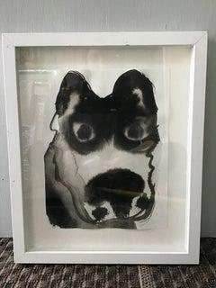 bad dog 18