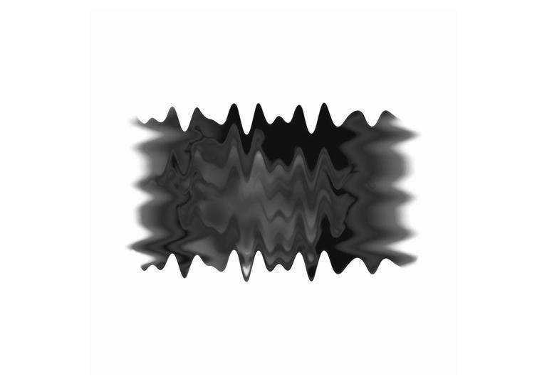 New Wave Black II