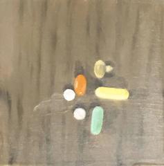 Pills Linda