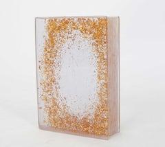 Gold Leaf Novel
