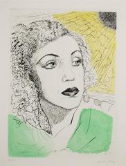 Sheila (21/75)