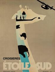 Croisieres Etoile Du Sud