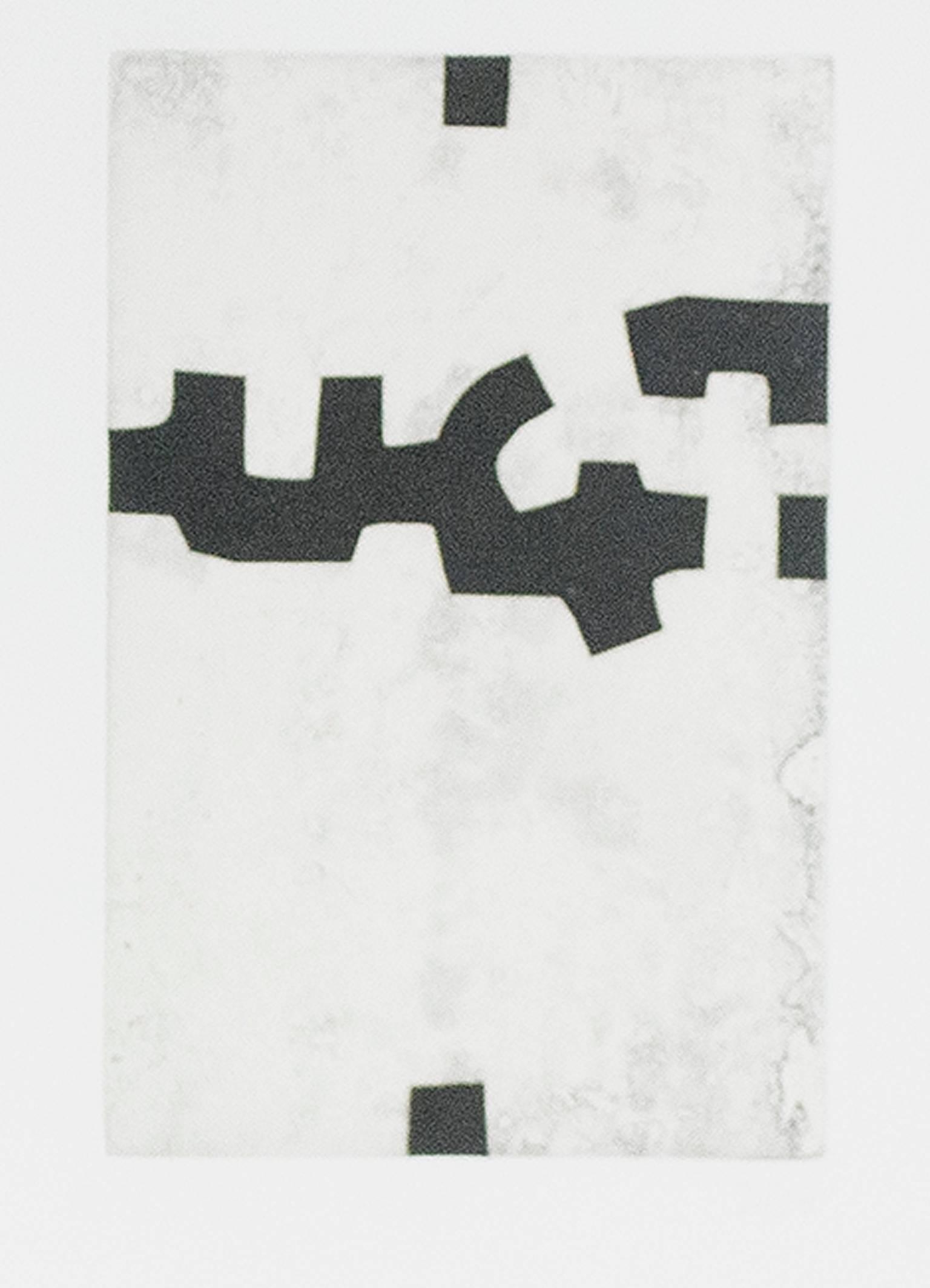 Emparatza (Edition 31/50)