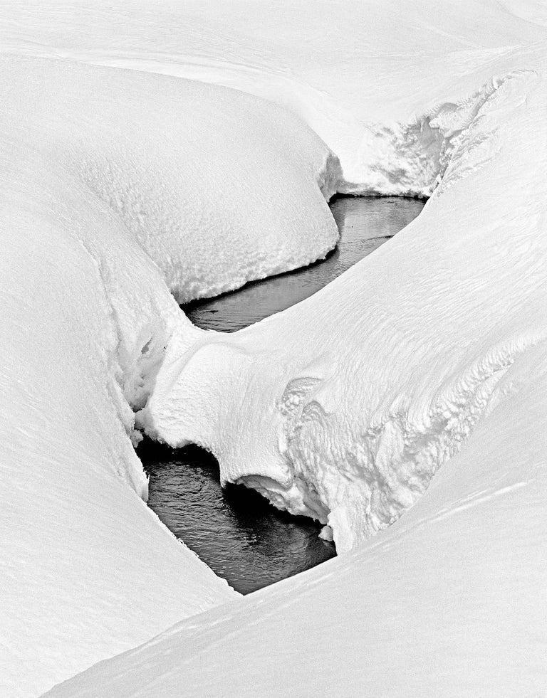 Colin McRae - Bear Valley 1