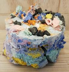 Porcelain Conglomerate