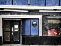 Earnestine and Hazel's, Memphis, TN
