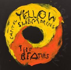 Off the Record / The Beatles / Yellow Submarine