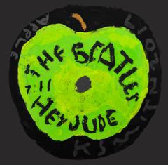 Off the Record / The Beatles / Hey Jude