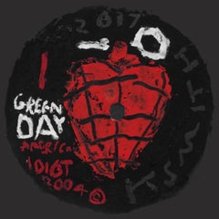 Off the Record / Green Day / American Idiot
