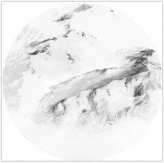 White Oculi