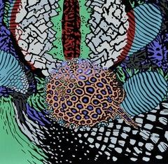 Patterns in Nature II