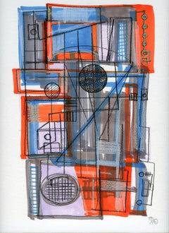 Cubist More Art
