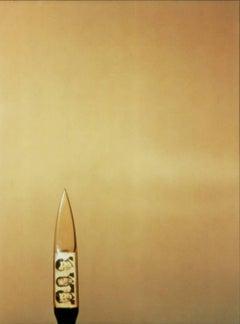 Untitled (Pen)