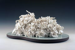 Lumen Flores