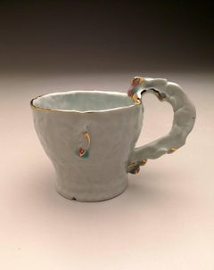 Mapping of Memories - Mug 1