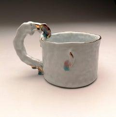 Mapping of Memories - Mug 4