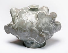 Cloud Bottle