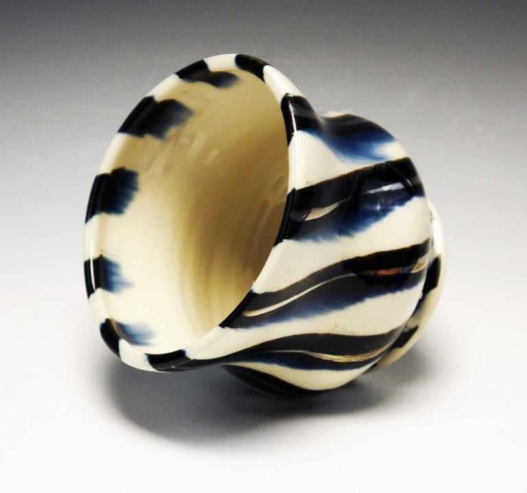 Cup - Sculpture by Sean O'Connell