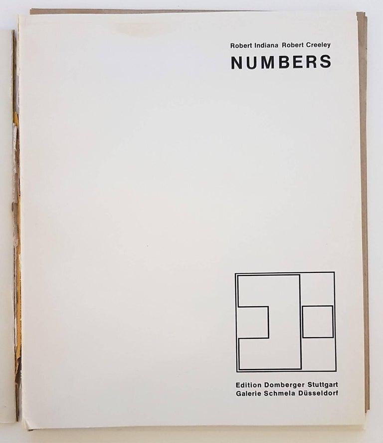 Number Suite - Nine 5