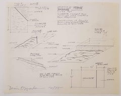 Construction Drawing IV