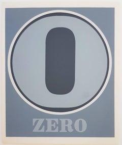 Number Suite - Zero
