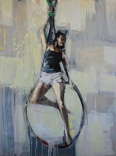 Cubist Still-life Paintings