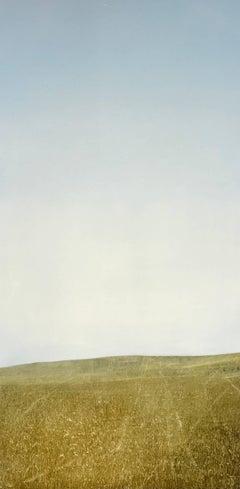 Prairie Icon