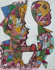 Abstract Figure 3
