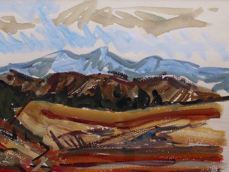 Autumn in Provence For Sale 3