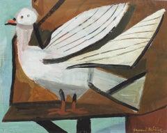The Dove (La Colombe)
