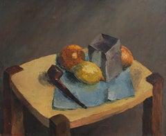 1930-1939 Still-life Paintings