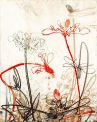 Flowerage 1