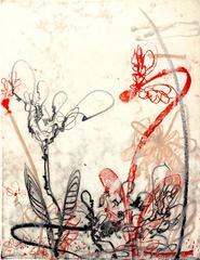 Flowerage 3