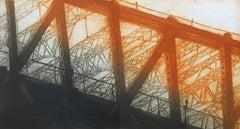 Queensboro Bridge 1