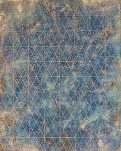 Intersection/Cosmos 3