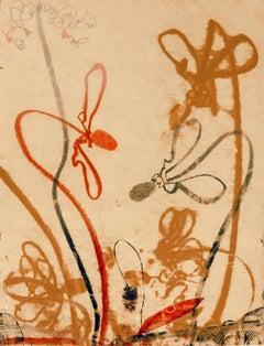 Contemporary Landscape Prints
