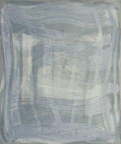 Aquatint Abstract Prints