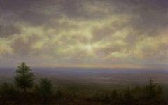 Catskills Sunset - 9.16.17