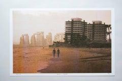 Strange Histories: Beach Henge