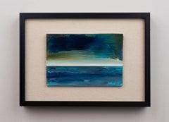 Seascape 15-015