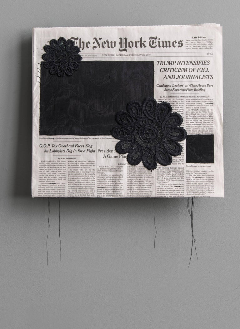 Editorialized_NYT Commission For Sale 1