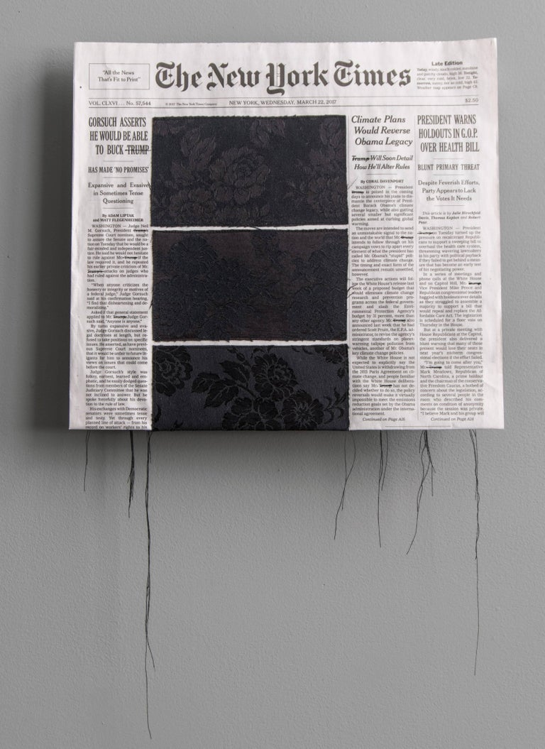 Editorialized_NYT Commission For Sale 3