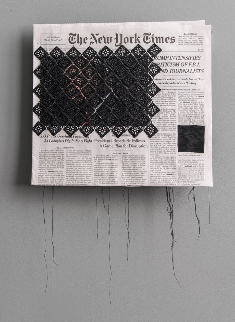 Editorialized_NYT Commission For Sale 4
