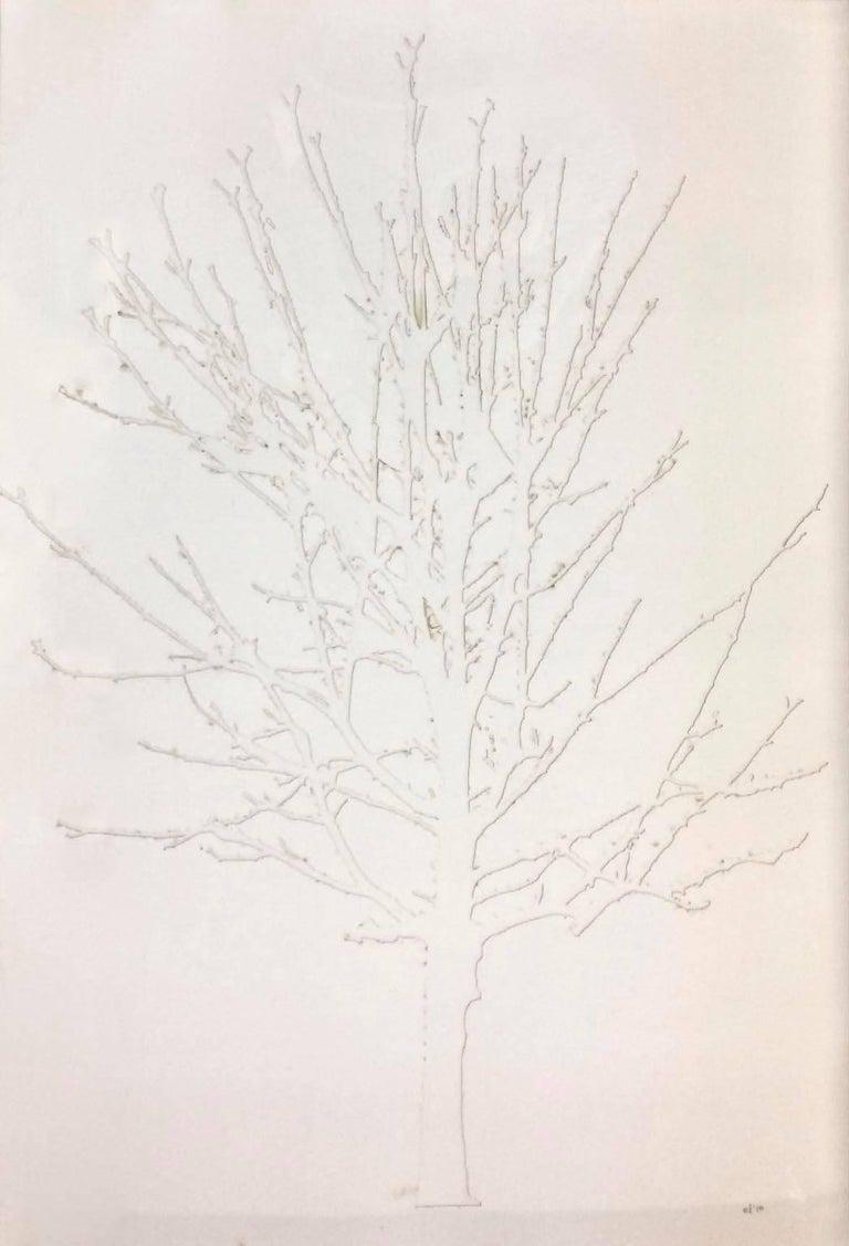 emma levine By jonathan berman, alixandra barasch, emma levine, and deborah small  published: aug 22, 2016 2:11 pm et share.